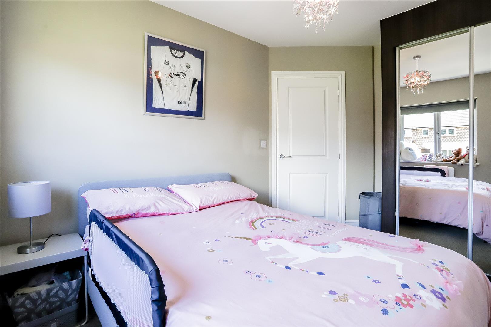 4 Bedroom Detached House For Sale - 55.jpg